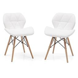 Chair Buy Chair Wooden Dining Chairs Study Chairs Lounge
