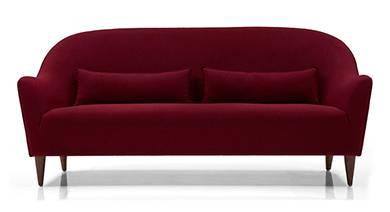 Torino Sofa Sets