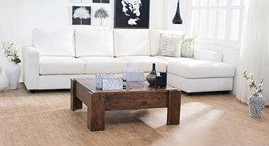 All coffee tables