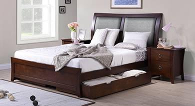Furniture design bedroom sets Double Bed Packard Bedroom Sets Urban Ladder Bedroom Furniture Online Buy Bedroom Furniture Sets Online For Best