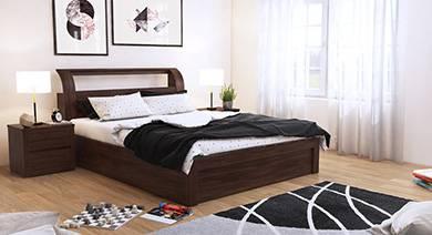 Sutherland Bedroom Sets