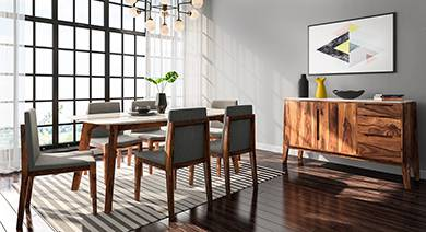 6 Seater Wooden Dining Sets Buy 6 Seater Wooden Dining Sets Online
