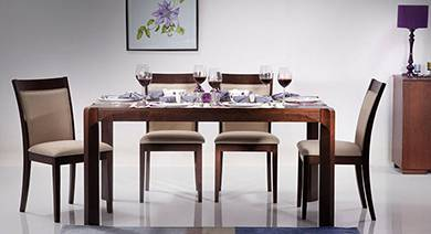 Dining Room Furniture Designs Buy Dining Room Tables Sets Chairs Urban Ladder