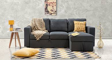 Enjoyable Sofa Set Buy Sofa Sets Online At The Best Prices Latest Evergreenethics Interior Chair Design Evergreenethicsorg