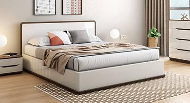 furniture new arrivals latest designs urban ladder rh urbanladder com Latest Design Wood Furniture Latest 2018 Furniture Design