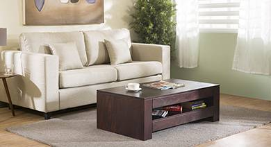 Living Room Sets: Check 69 Amazing Designs & Buy Online ...