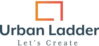 Urban Ladder - Online furniture store