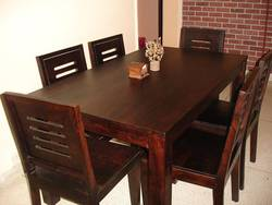 Dining Table Set Designs Find Glass Wooden Dining Tables Online