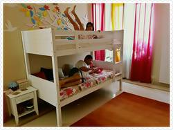 Bunk Beds Check 6 Amazing Designs Buy Online Urban Ladder